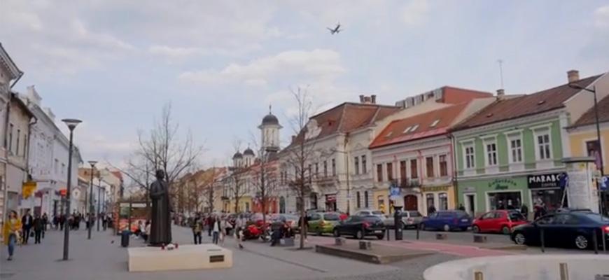 Atelierul pacienților cu boala Fabry în Cluj - 2019
