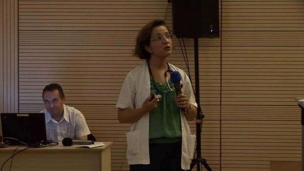 A doua ediție a întâlnirii Pacienților cu boala Fabry din România