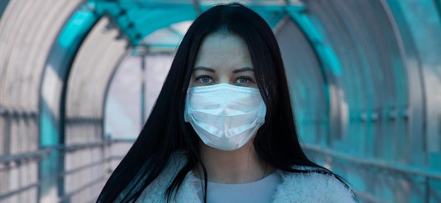 Pacient cronic în vremea pandemiei cu Coronavirus