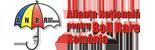 Alianța Națională pentru Boli Rare România